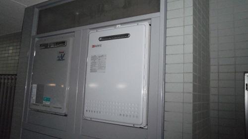 IMGP4517.JPG
