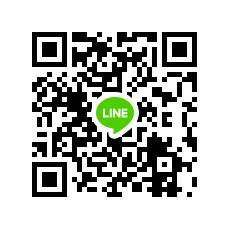 S_6243024545432.jpg