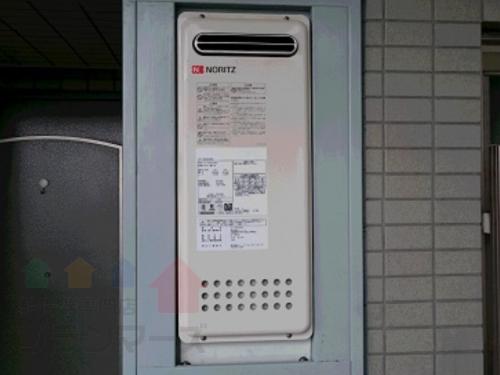 kawasakiku maru1 (1).jpg
