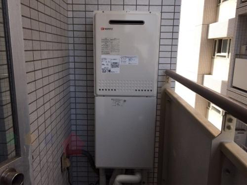 kawasakikukawa1 (2).jpg