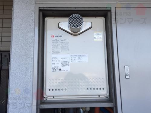 kodaira_GT-2000SAW-T (1).jpg