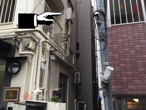 kousyo_3.jpg