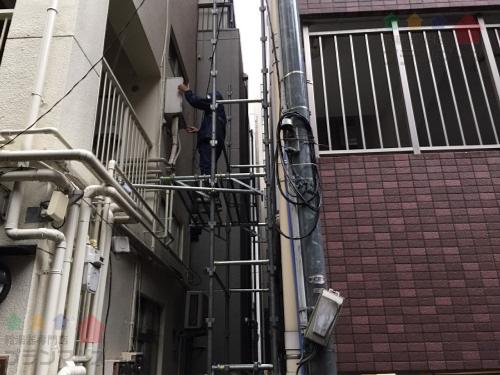 kousyo_5.jpg