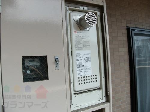 matidasifu1 (9).jpg