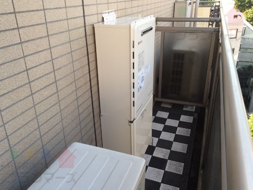 minatoku_GT-2000AWX (1).jpg