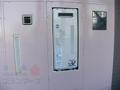 nakaharakumi1 (9).jpg