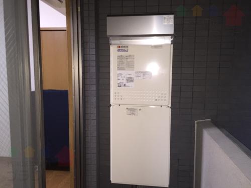 nakanoku_GT-2000AWX (1).jpg
