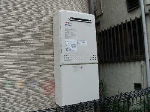 nakanokutana1 (11).jpg