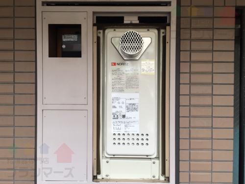 nerimaku_GT-168SAW-1-T (1).jpg