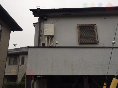 nisitoukyou_GT-241AW (4).jpg