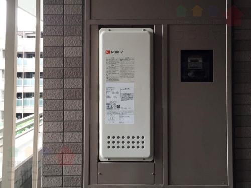 sagamihara_GT-2003SAW-H (1).jpg