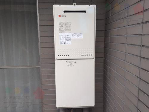 setagayaku_GT-161AW (1).jpg