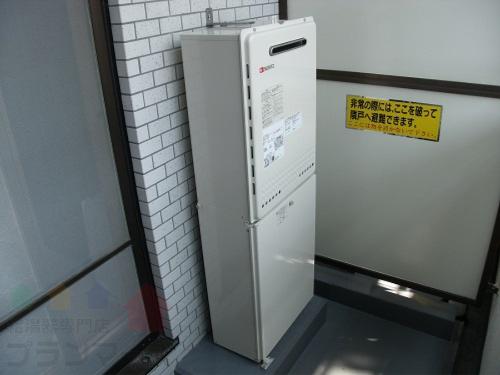 totukakuyosi1 (14).jpg