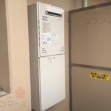 FH-241AWD→GT-C2452SAWX-2 BL 給湯器交換工事専門店 プランマーズ【多摩区】