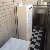 GT-2000AWX→GT-2050AWX-2 BL 給湯器交換工事専門店 プランマーズ【港区】