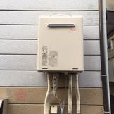 GT-1612SAW→RUF-A1615SAW(A) 給湯器交換工事専門店|プランマーズ【府中市】