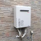 GT-2428AWX→RUF-A2405AW(A) 給湯器交換工事専門店|プランマーズ【日野市】