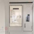 GQ-1610WE→GQ-1639WE 給湯器交換工事専門店 プランマーズ【さいたま市】