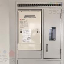 GQ-1610WE→GQ-1639WE 給湯器交換工事専門店|プランマーズ【さいたま市】