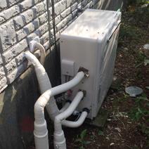 RUF-2402SAG→RUF-A2400SAG(A) 給湯器交換工事専門店|プランマーズ【麻生区】