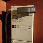 RUFH-V2400AA2-3→GTH-C2450AW3H-1 BL 給湯器交換工事専門店|プランマーズ【高津区】
