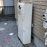 GTH-C2436AWX6H→GTH‑C2451AW6H‑1 BL 給湯器交換工事専門店|プランマーズ【西東京市】