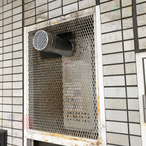 RUF-VK1610SAW→GT‑1653SAWX‑T‑2 BL 給湯器交換工事専門店|プランマーズ【調布市】